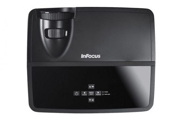 InFocus-IN110-Top
