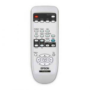 Remote-Control-Epson_1519442