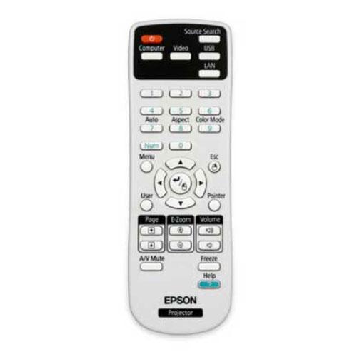 Remote-Control-Epson_1547200