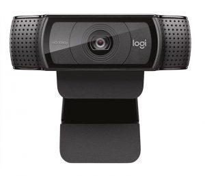 c920-pro-hd-webcam-Front
