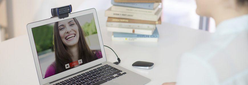 c920-pro-hd-webcam