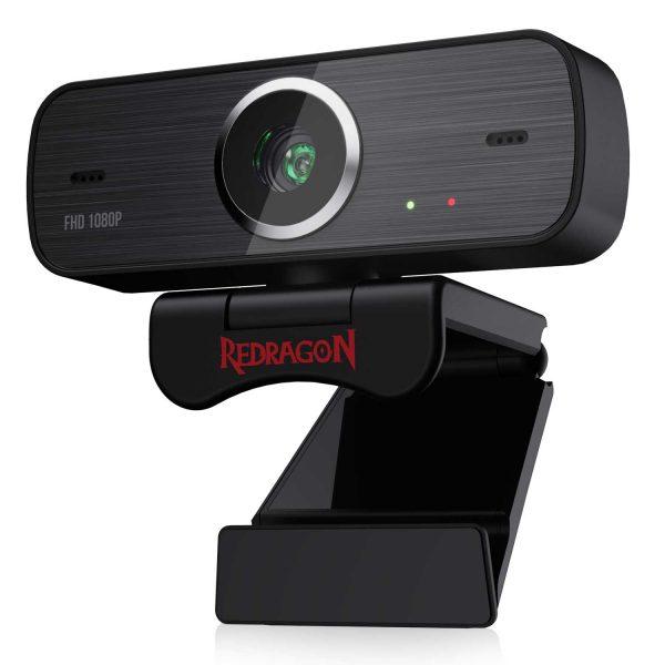 redragonwebcam1080p_side