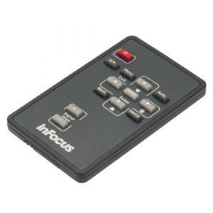 Remote-Control-IN102-IN104