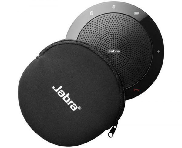 Jabra-Speak-510+-front_bag